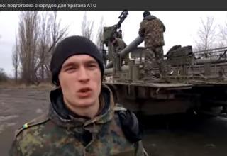 http://voicesevas.ru/news/yugo-vostok/9472-hronika-voennyh-sobytiy-v-novorossii-za-05022015.html