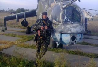 http://voicesevas.ru/news/14100-hronika-voennyh-sobytiy-v-novorossii-za-26052015.html