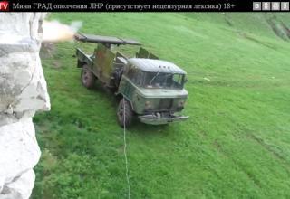 http://voicesevas.ru/news/14850-hronika-voennyh-sobytiy-v-novorossii-za-13062015.html
