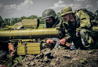 http://voicesevas.ru/news/yugo-vostok/14960-hronika-voennyh-sobytiy-v-novorossii-za-16062015.html