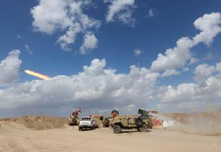 www.ibtimes.co.uk/isis-iraq-next-battle-oust-islamic-state-launching-anbar-1495614