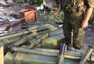 http://cassad.net/konflikty/voyna-na-ukraine/15147-lenta-voennyh-sobytiy-v-novorossii-za-22072015.html