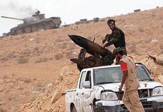 http://www.lexpress.mu/article/lonu-sinquiete-du-trafic-de-lance-missiles-libyens