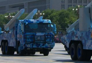 http://edition.cnn.com/2015/09/01/asia/china-military-parade-preview/index.html