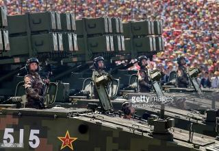 http://www.gettyimages.com.au/detail/news-photo/chinese-soldiers-march-past-tiananmen-square-before-a-news-photo/486246296