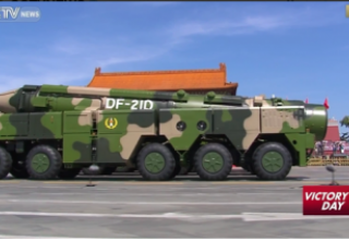http://thediplomat.com/2015/09/heres-what-you-need-to-know-about-chinas-grand-military-parade/