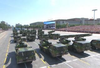 https://ru.wikipedia.org/wiki/Народно-освободительная_армия_Китая