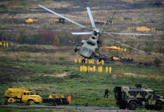 http://news.rambler.ru/photo/31311735/?track=news_othernews