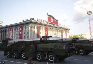 http://www.capitalbay.com/news/894242-north-korea-s-kim-jong-un-says-he-is-ready-for-war-with-us-at-70th-anniversary-parade.html