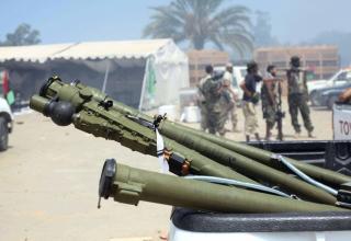 http://cjchivers.com/post/23669190674/libyas-sa-24-stinger-equivalents-a-source-of