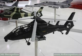 airrecognition.com