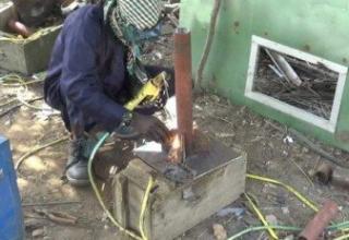 http://cyboknews.com/photos-boko-haram-rocket-making-factory/