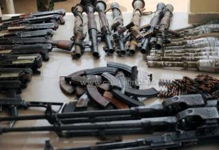 http://www.capitalfm.co.ke/news/2013/11/us-blacklists-nigerias-boko-haram-as-terror-group/