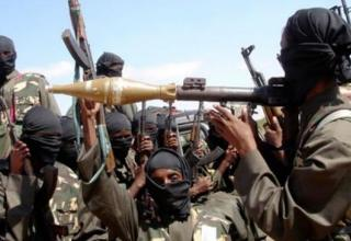 http://news.usni.org/2014/05/16/boko-haram-wages-war-western-education