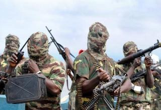 www.ibtimes.co.uk/nigeria-boko-haram-2000-feared-killed-after-baga-attacked-second-time-days-1482570