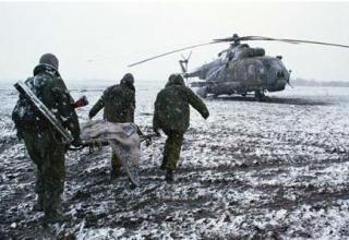 http://doseng.org/foto/2455-chechenskaja_vojjna.html