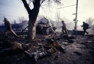 http://russiahousenews.info/blogs/chechenskaya-voyna-okupatsiya-chechni-foto