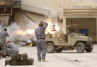Опубликовано 16.05.2015 г. http://industryabout.com/component/easytagcloud/0-ISIS