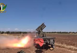 http://isis.liveuamap.com/en/2015/29-august-fsas-sultan-murad-brigade-fire-rockets-at-isis