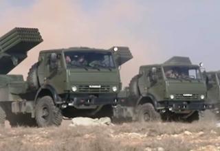 БМ 2Б26 для РС калибра 122 мм. http://vestnik-rm.ru/news-4-15391.htm