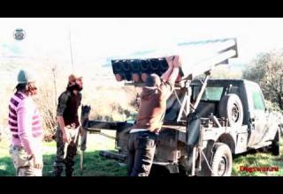 http://zingtivi.com/xemphim/17.02.2016.+Сирия.+Тренировочный+лагерь+боевиков+/+Syria.+Training+camp+militants