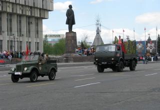©С.В. Гурова (Россия, г.Тула)