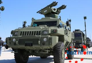 defence-blog.com/army/photo-kadex-2016-exhibition-opened-in-astana.html