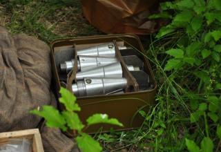 Взрыватели для РС. http://voicesevas.ru/news/yugo-vostok/23372-lenta-voennyh-sobytiy-v-novorossii-za-30052016.html