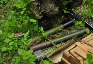 http://voicesevas.ru/news/yugo-vostok/23372-lenta-voennyh-sobytiy-v-novorossii-za-30052016.html