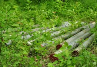 122мм РС. http://voicesevas.ru/news/yugo-vostok/23372-lenta-voennyh-sobytiy-v-novorossii-za-30052016.html