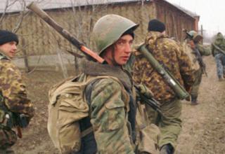 2-я. pikabu.ru/story/vtoraya_chechenskaya_voyna_chast_tretya_yepizod_pervyiy_partizanskaya_voyna_20002002_glava_pervaya_4040422