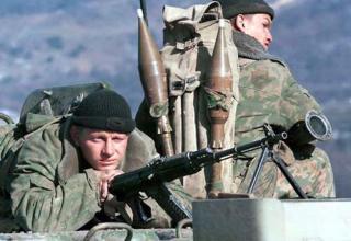 http://trinixy.ru/3111-vojjna_v_chechne_nasha_pamjat_i_bol_88_foto.html