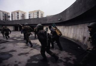http://caucasreview.com/2015/12/utrom-31-dekabrya-1994-goda-nachalsya-shturm-groznogo-daty-istorii/