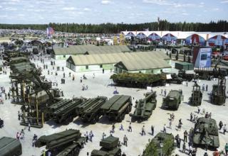 http://www.delruss.ru/exhibition-208