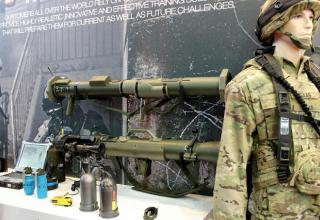 http://www.miltechmag.com/2016/09/mspo-2016-saab-presented-its-offer.html