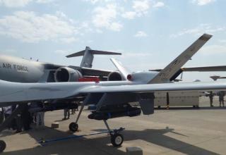 http://www.htxt.co.za/2016/09/16/jets-weapons-aad/#jp-carousel-108336