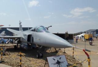 http://www.htxt.co.za/2016/09/16/jets-weapons-aad/#jp-carousel-108387