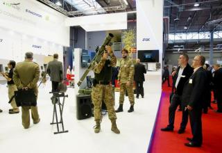 http://www.targikielce.pl/en/24th-international-defence-industry-exhibition-mspo,8736,d.htm