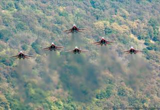 http://fotografersha.livejournal.com/835227.html