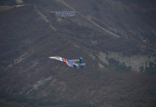 Фото: Юрий Ходзицкий. http://kubnews.ru/photo/45159/