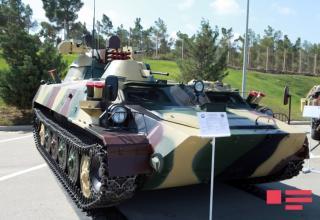 http://vesti.az/news/307123