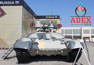 http://casp-news.ru/news/azerbaijan/azerbaydzhan-i-rossiya-druzya-po-oruzhiyu