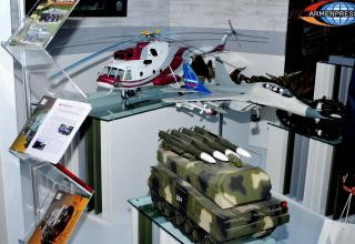 https://massispost.com/2016/10/armhitec-2016-international-exhibition-opens-yerevan/