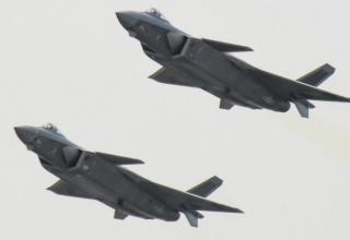 Источник: AP/PA. http://www.janes.com/article/65276/airshow-china-2016-j-20-cameo-generates-more-questions-than-answers