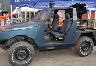 http://www.janes.com/article/63862/concept-vehicle-demonstrated-aad16d3