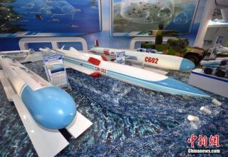 http://gbtimes.com/china/advanced-armaments-debut-airshow-china-2016