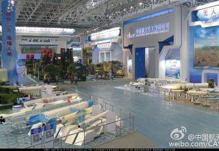 http://www.popsci.com/chinas-new-missiles-zhuhai