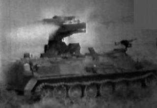 Боевая машина авианаводчика. Торжок. http://shushpanzer-ru.livejournal.com/1018949.html