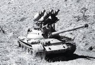 Афганистан. 80-е годы ХХ века. http://shushpanzer-ru.livejournal.com/2476495.html; http://militaryrussia.ru/blog/topic-299.html