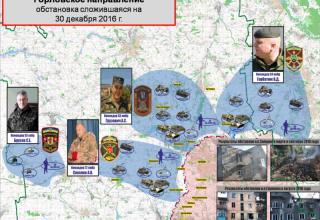 http://cigr.net/glavnoe/27233-donbass-operativnaya-lenta-voennyh-sobytiy-30122016.html